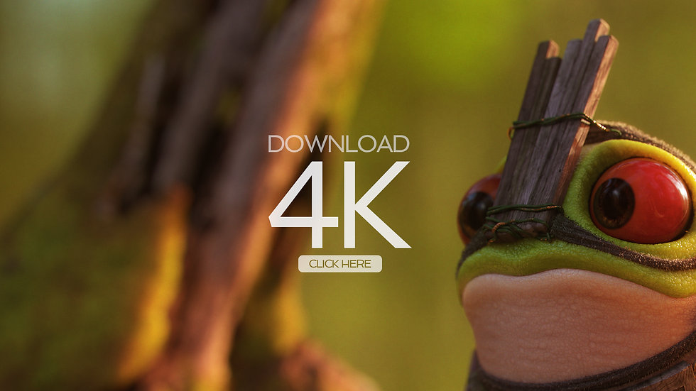 frog_download.jpg