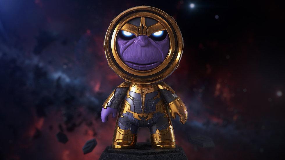 Thanos_Front_full.jpg