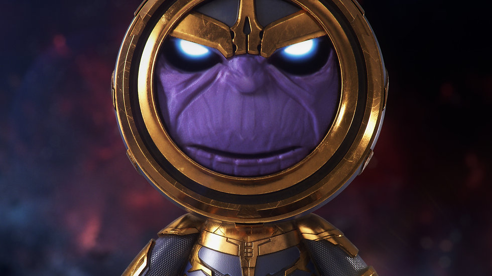 Thanos_Front_Detail_1.jpg