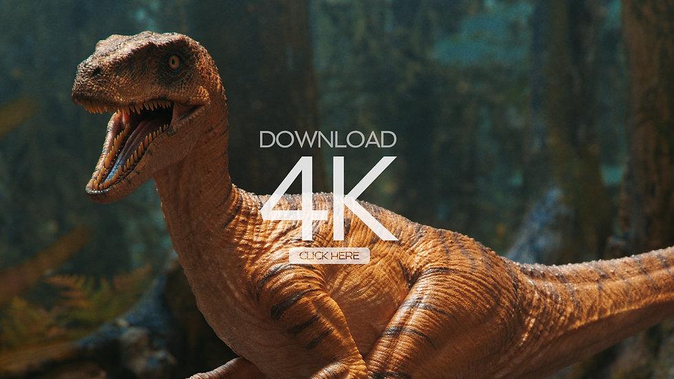 utahraptor_v03_download.jpg
