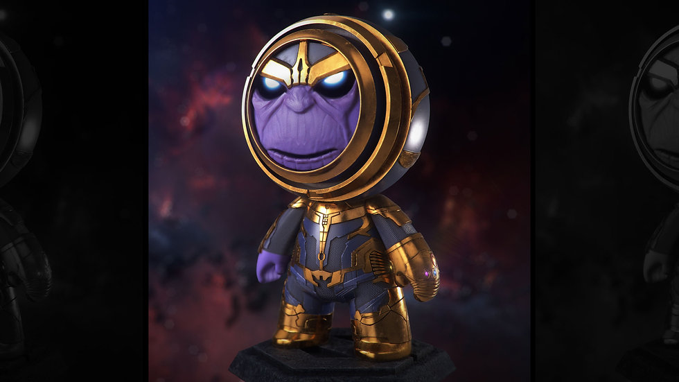 Thanos_Right_full.jpg