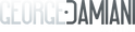 GeorgeDamiani_Logo.png