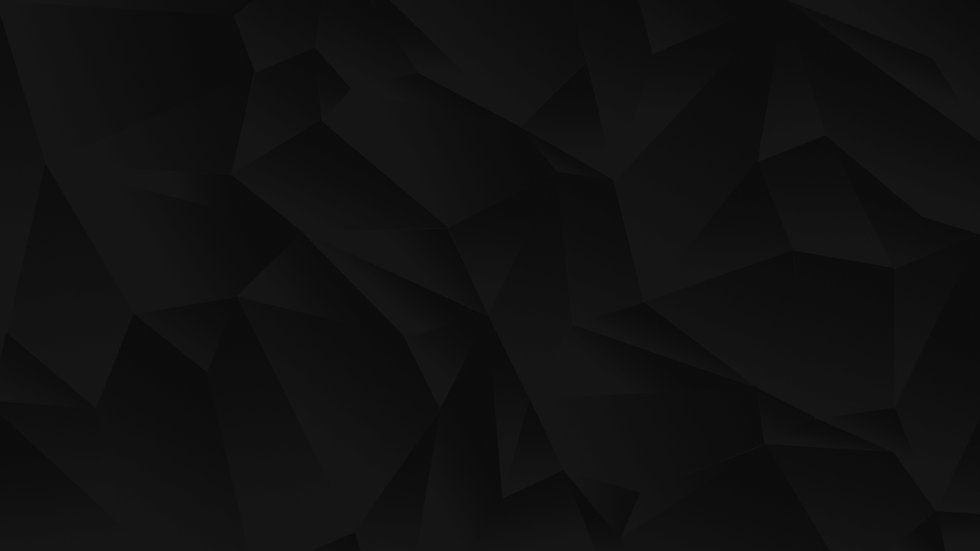 Wallpaper_Black.jpg