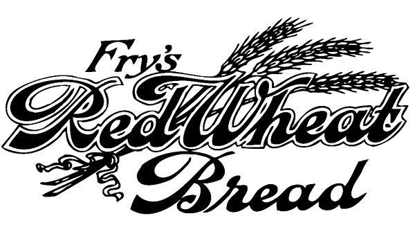 frys_logo1-e1427668966916.png