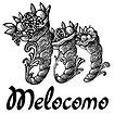 Logo Melocomo.jpg