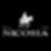 Logo Cantina Nicosia.png