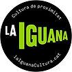 Logo Iguana.jpg