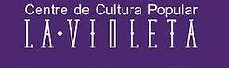 Logo La Violeta 00.jpg