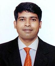 Dr Hemang C Shah.jpeg