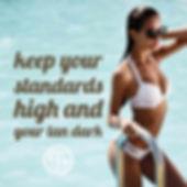 standards-high-tan-dark-w.logo_-1024x102