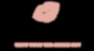 logo(1)_edited.png