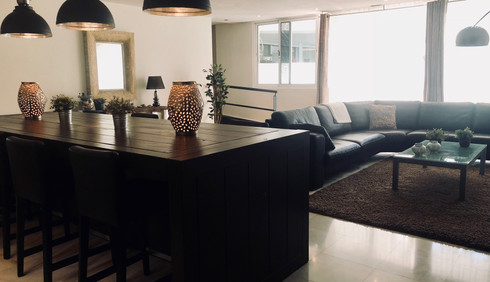 Family Apartment 3