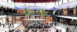 Canada Mall