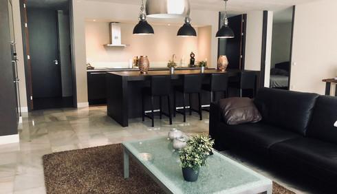 Family Apartment 2