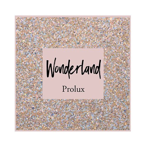 Wonderland Eyeshadow Palette.