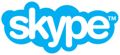 1200px-Skype_logo_(fully_transparent).sv