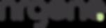 logo-nrgene.png