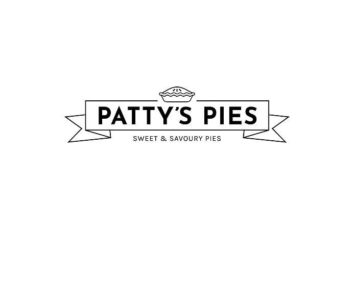PATTY'S PIES