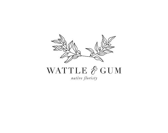 WATTLE & GUM