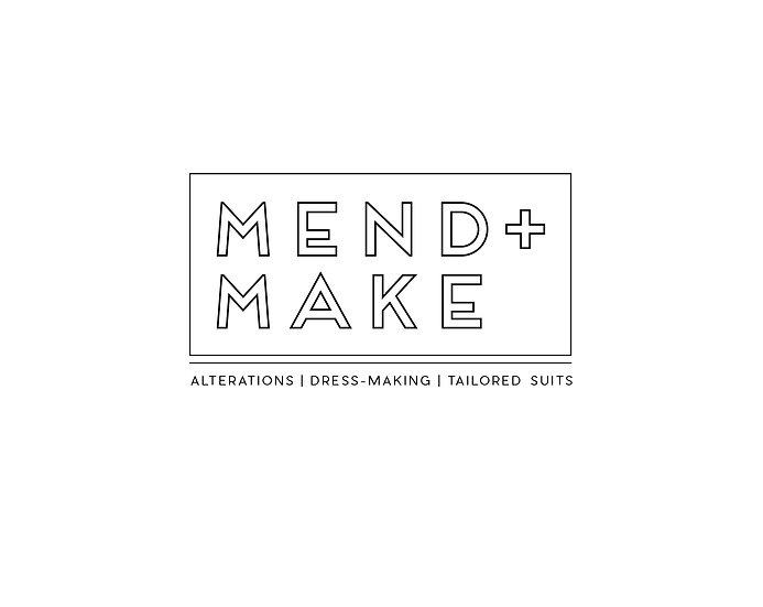 MEND + MAKE