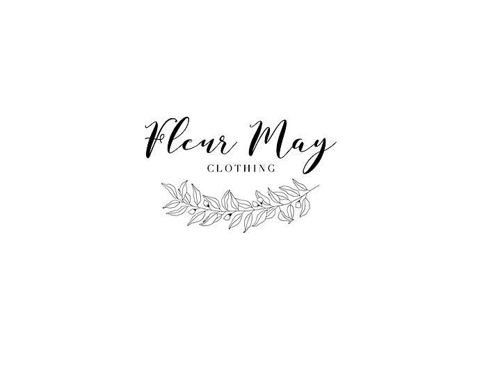 FLEUR MAY