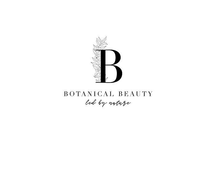 BOTANICAL BEAUTY