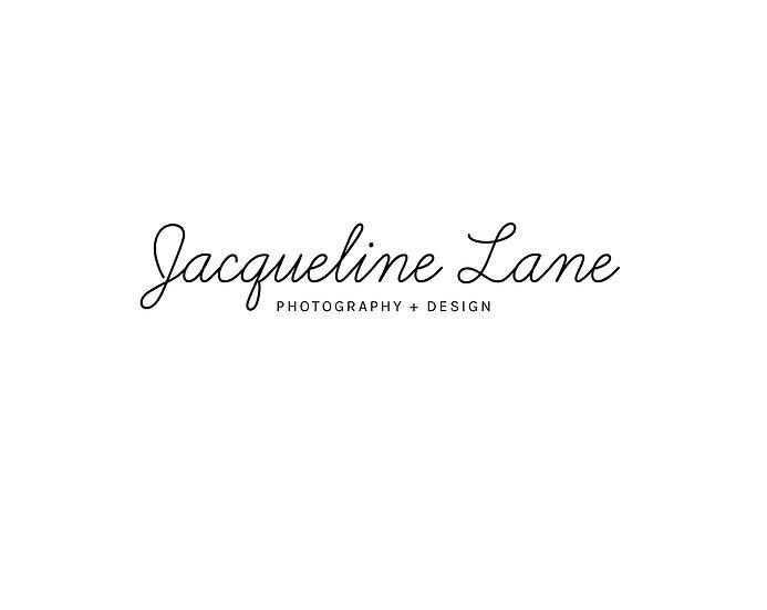 JAC LANE