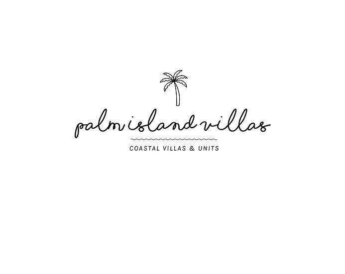 PALM ISLAND VILLAS