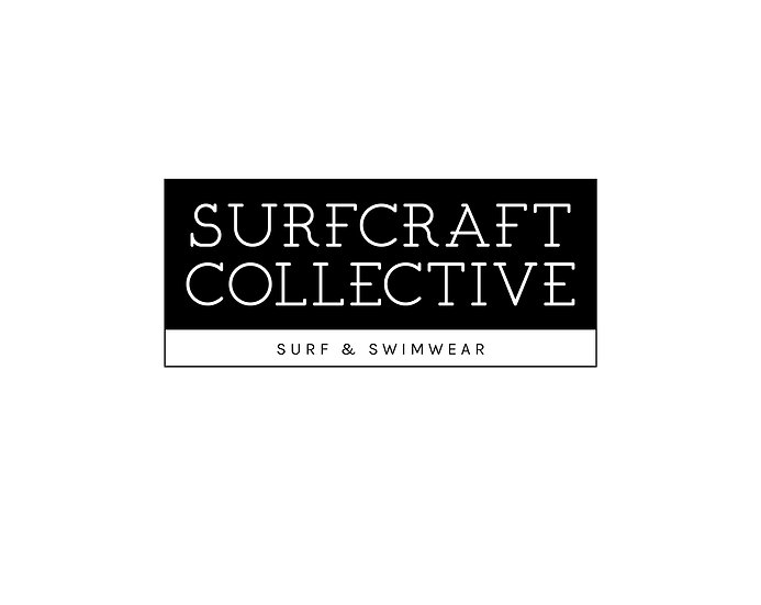 SURFCRAFT COLLECTIVE