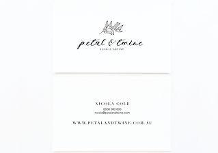 Petal & Twine3.jpg