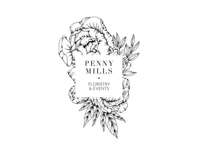 PENNY MILLS