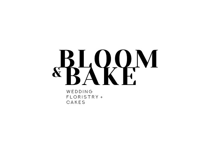 BLOOM & BAKE