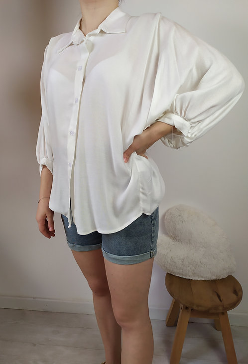 Camicia casual betty-basic