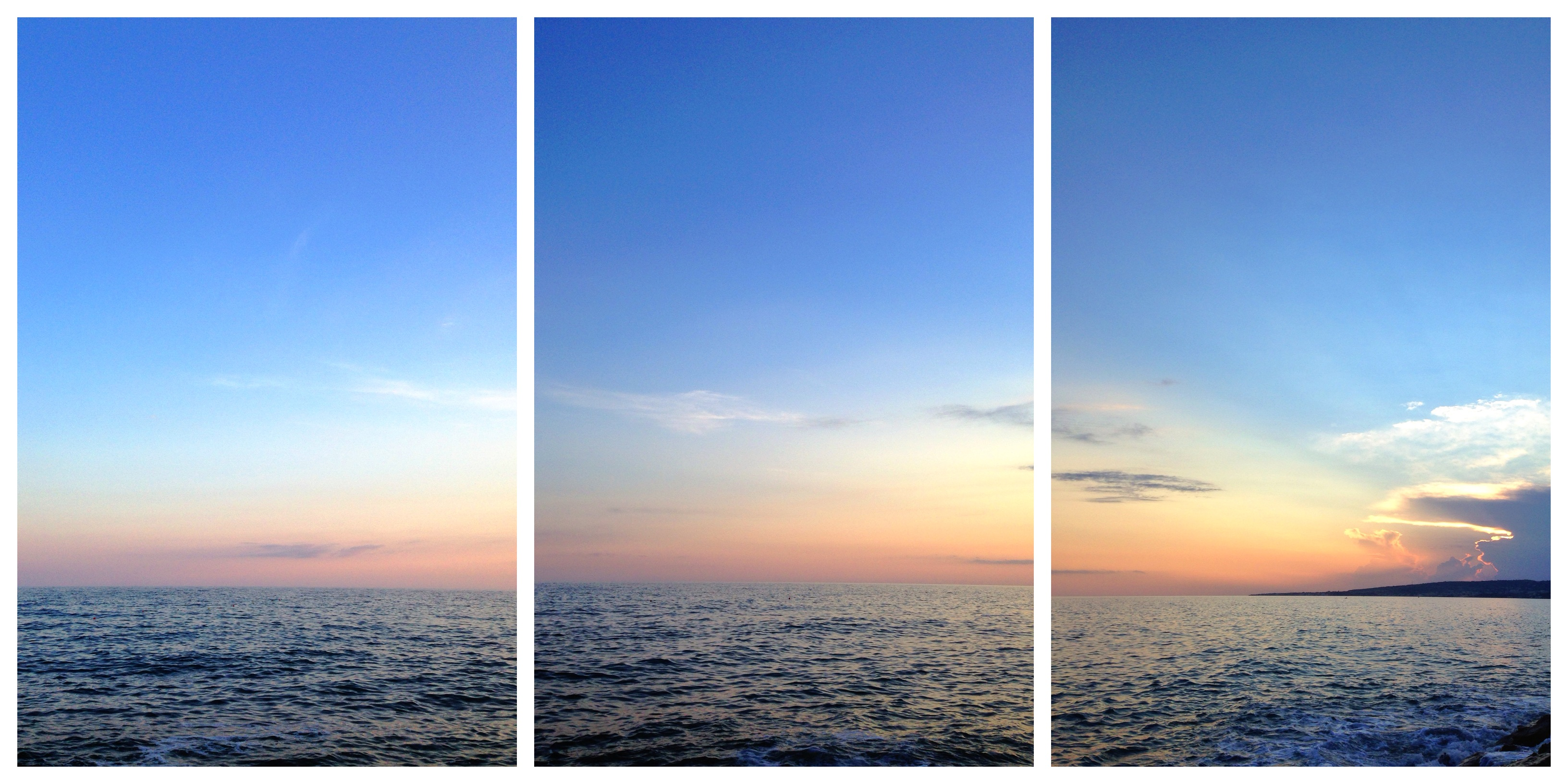 26 Luglio 2014 | 26th of July