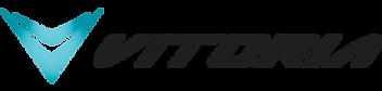 vitoria-bikes-logo-1548968096.png