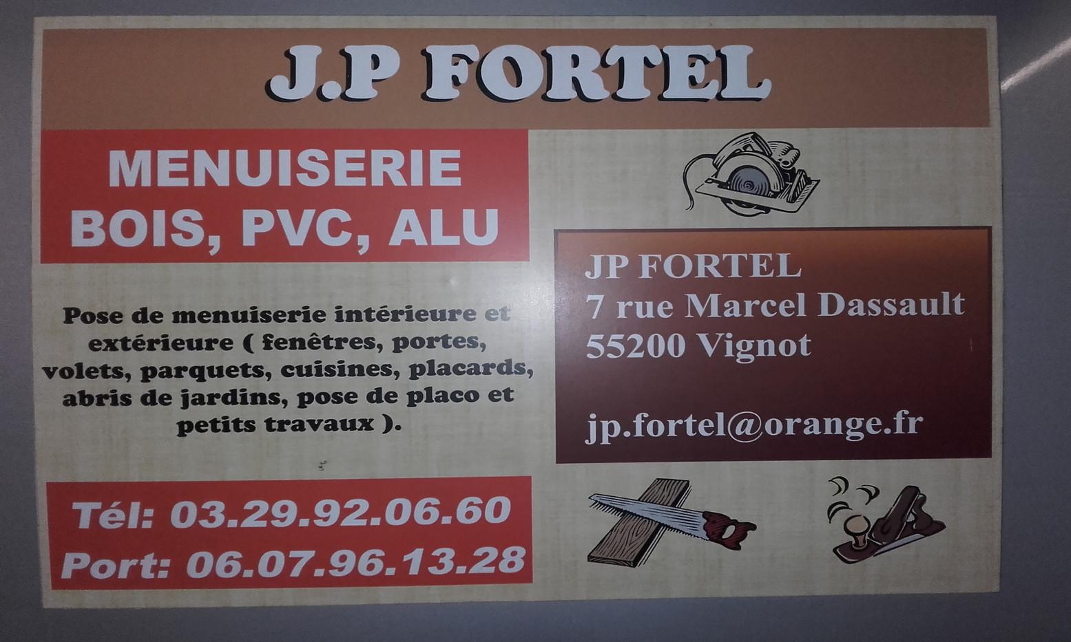Façade-FORTEL.jpg