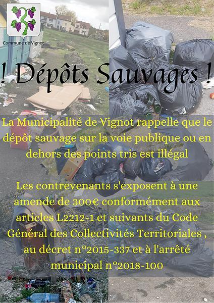 Dépôts Sauvages (1).png
