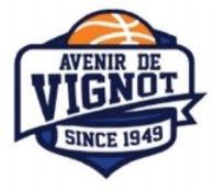 logo basket vignot.jpg