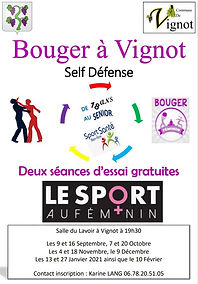 affiche self defense.jpg