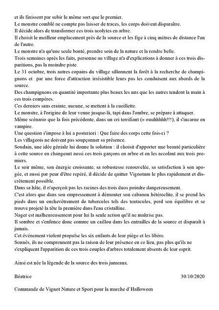 Texte_la_légende_de_la_source_des_trois