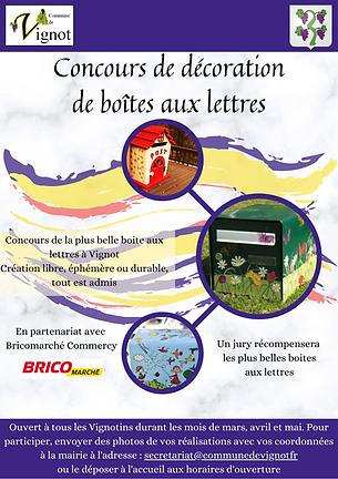Concours de boites aux lettres.png