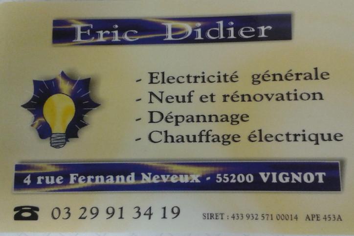 eric-didier.jpg