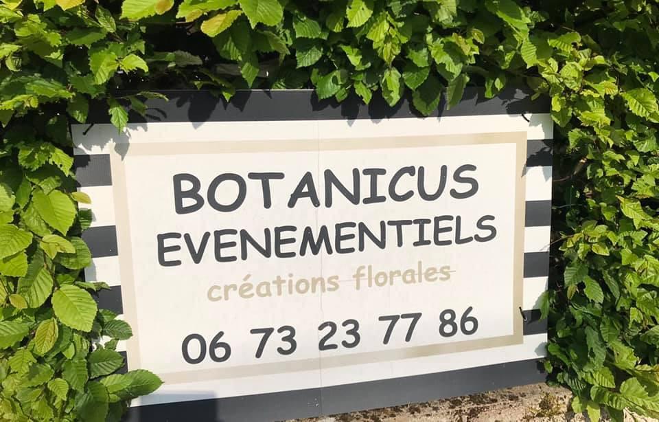 botanicus evenementiel.jpg
