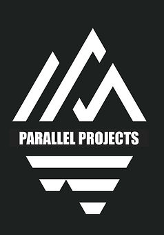 Parallal%20Projects%20Inc_edited.jpg