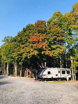 Maple Ridge Fall.jpg