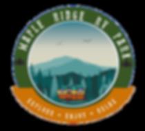 Maple Ridge Circle Logo.png