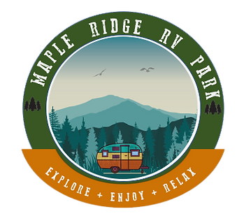 Maple Ridge Circle Logo.png