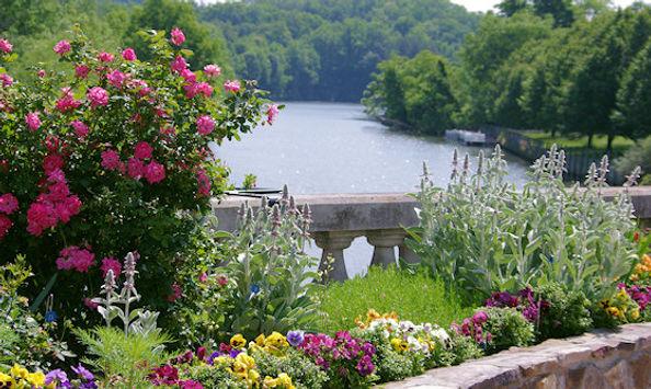 lake_lure_flowering_bridge2.jpg