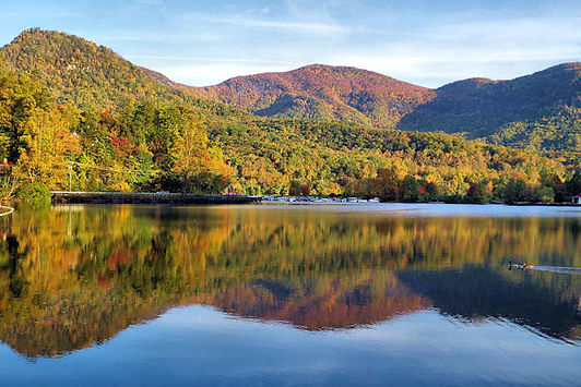 lake-lure-NC.jpg
