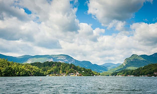 Lake Lure View from Boat During Summer-fit(1000,600).653279ab.jpg